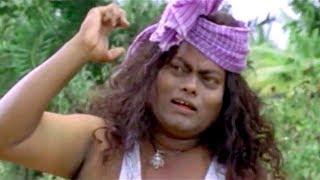 Kannada Comedy Videos || Sadhu Kokila Non Stop Comedy || Kannadiga Gold Cinema