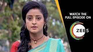 Joyee | Episode - 223 | Best Scene |19 May 2018 | Bangla Serial