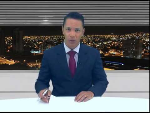 Após prisão, Lula perde votos, mas lidera; Marina e Bolsonaro se aproximam, diz Datafolha