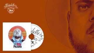 Fex Bandollero - 2º a Tua palavra (Full album)