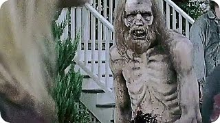 THE WALKING DEAD Season 6 Episode 9 SNEAK PEEK PREVIEW (2016) amc Zombie Series