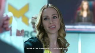 [HD] Quantum Break - ALL LIVE ACTION TV EPISODES COMPLETE (Xbox One)
