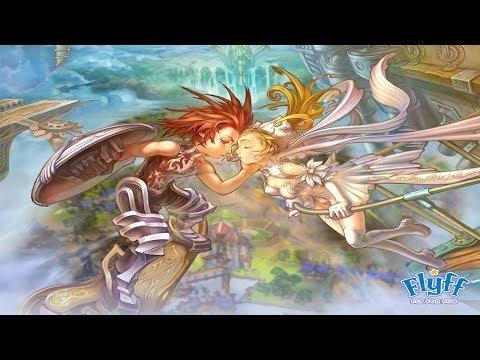 Xxx Mp4 Flyff LIVE Dungeon Runs Später Elementor 13 06 17 3gp Sex
