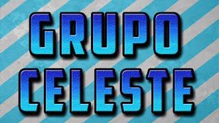 Grupo Celeste - Ave de paso