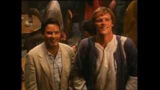 Iain Glen & Stephen Dillane - Frankie