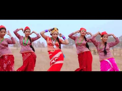 Xxx Mp4 CHANDRAMA New Assamese Video Song 2017 By Aveenab Moran Amp Surekha Chettri HD 3gp Sex