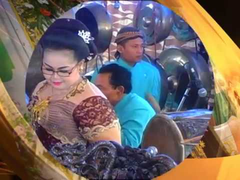 Xxx Mp4 Tresno Bojone Wong Cover Vu Ah 3gp Sex