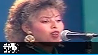Triste Y Sola , Patricia Teherán - Video Oficial