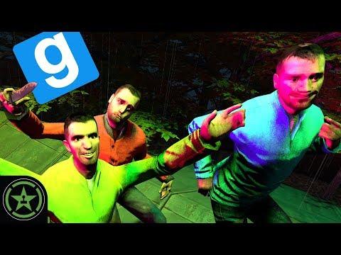 Xxx Mp4 Rooftop Dance Party Gmod Gune Murder Let 39 S Play 3gp Sex