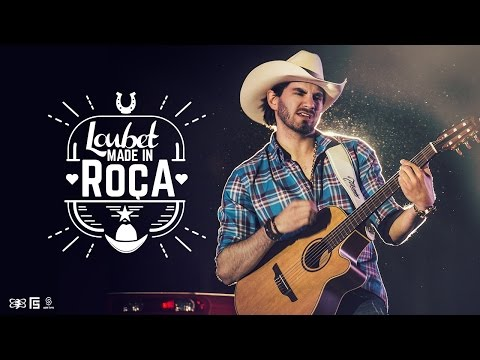 watch Loubet - Made In Roça (Clipe Oficial)