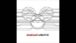 """Deadmau5 - Acedia (aka """"Trollbot"""") [NEW SONG]"""