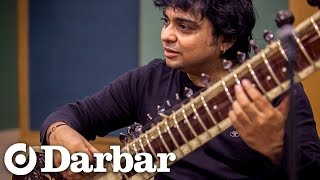 Indian Classical Music | Sitar maestro Niladri Kumar explains - What is a Raga or Raag?