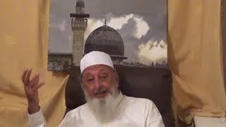 Q&A Session 1 In Birmingham By Sheikh Imran Hosein