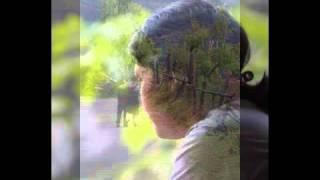 এক হারিয়া যাওয়া বন্ধু - ek hariye jawa bondhu by Shayan