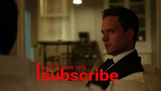 """Suits 7x12 Promo """"Bad Man"""" (HD) Season 7 Episode 12 Extended Promo"""