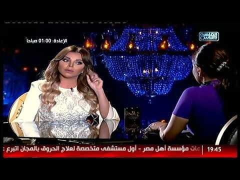 Xxx Mp4 شيخ الحارة لقاء بسمة وهبه مع النجمة رزان مغربى 3gp Sex