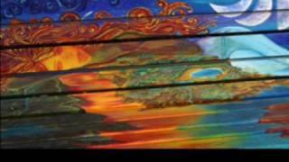Carlos Santana ~ Bella ~ Beautiful Song