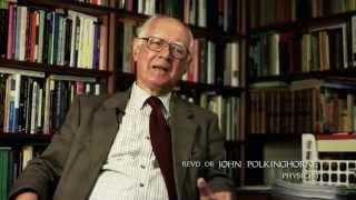 Science and Genesis - N.T. Wright, John Polkinghorne, Allister McGrath