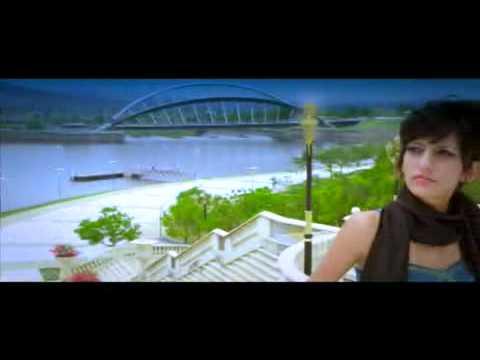 sudesh kumari new song pyar