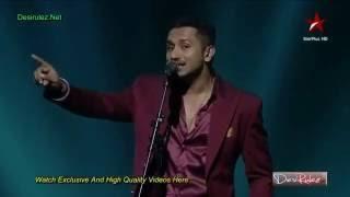 Sargi Da vehra  by  Yo Yo Honey Singh