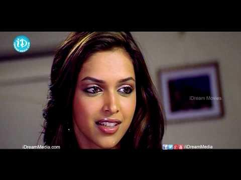 Xxx Mp4 Kantri Mogudu Telugu Movie Scenes Upendra Deepika Padukone Comedy Love Scene 3gp Sex