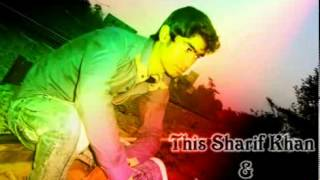 Mon - Chaya Chobi 2012 Arfin Rumey New Song Full Video HD