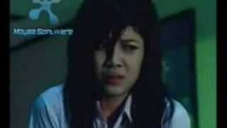 suster ngesot (gentayangan)pt  4