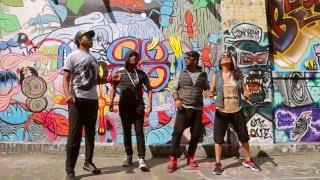 Kaalam En Kadhali Fan-made Dance Music Video - 24 The Movie | Zencat Production House | Sanhiti
