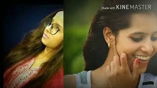 sakharam binder (Hindi Play) Introductory Video Directed by Altaf Mulani