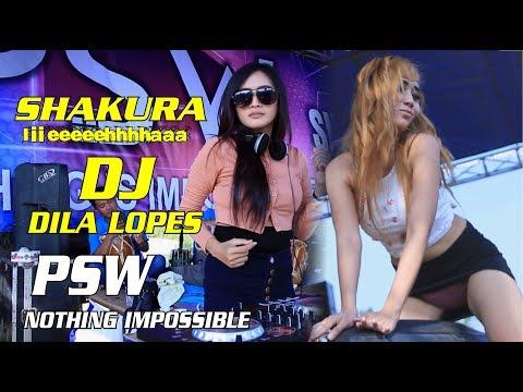 Xxx Mp4 DJ DILA LOPES ALL ARTIST DANCER SHAKURA SHAKURA PSW NGEMPLAK KIDUL MARGOYOSO PATI 3gp Sex