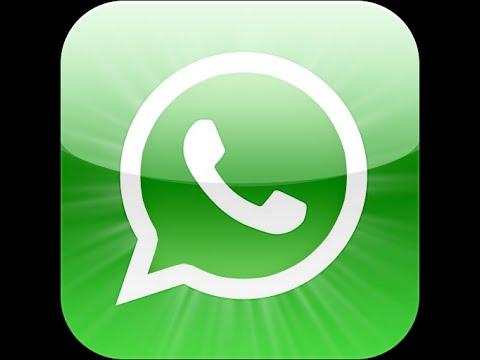 Instalare Whatsapp-Episodul2