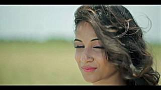 Prithibi by ASIF & SABA. Bangla Hit Song. Modern bangla song.