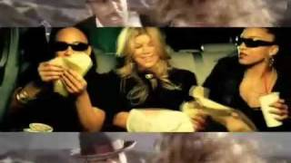 Black Eyed Peas - Boom Boom Pow (REAL SONG) *FREE DOWNLOAD*