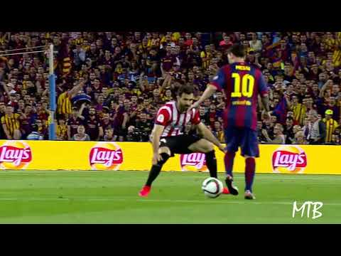 Xxx Mp4 5 Examples Why You Shouldn 39 T Make Messi Angry • Never Mess With Messi 3gp Sex
