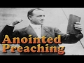 Download Video Most Anointed Preaching ever Heard. 3GP MP4 FLV