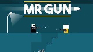 MR GUN | Ketchapp & Estoty