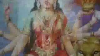 Jai Mata Di - Chalo Bulawa Aaya Hain -Film Avtaar 1983