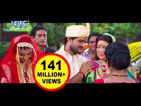 Xxx Mp4 डेग धर बहु Deg Dhara Ae Bahu Hero No 1 Khesari Lal Yadav Bhojpuri Hit Songs 2018 3gp Sex