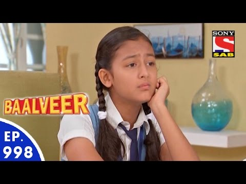 Xxx Mp4 Baal Veer बालवीर Episode 998 6th June 2016 3gp Sex