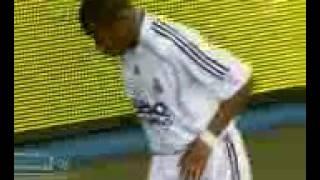 Luchiy Gol 4 SEfanRU
