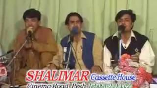 Nihar-Ilyas-dastan