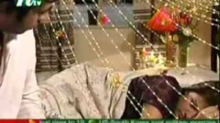 Bhalobashar Shuru 3 - YouTube.flv