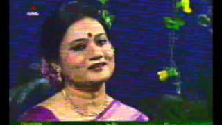 Mayur Ponkhi Bhase Jai