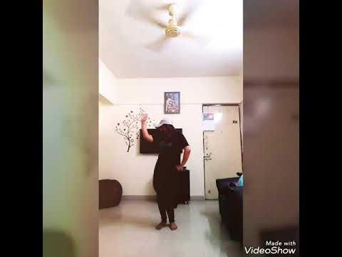 Xxx Mp4 Dance Laung Laachi Latest Punjabi Song Mannat Noor 3gp Sex