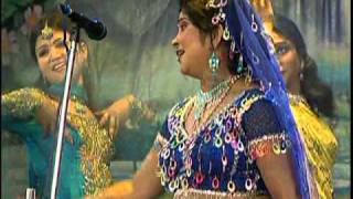 Phonah Se Karat Rahiha [Full Song] Khatiya Sataave Debra- Bhojpuri Hit Nach Programme