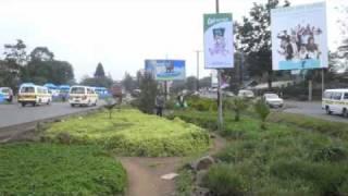 Uthoni wa Ndangwa- John Ndichu (Original)