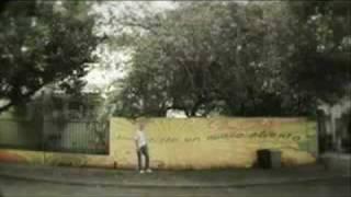 Sigue Bailando Mi Amor Remix El Roockie Ft Nigga