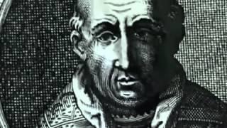 Secret Societies: Illuminati and Freemasonry || New BBC Documentary 2015 HD