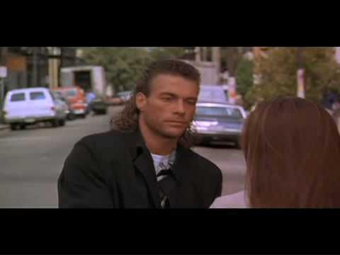 Xxx Mp4 The Greatest Van Damme Scenes Ever Part 1 Of 3 3gp Sex