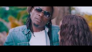 Byagana - Radio & Weasel Ft Ziza Bafana (official 2016 video)